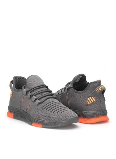 Dark Seer Hrc2 Sneaker 2021 Unisex Füme